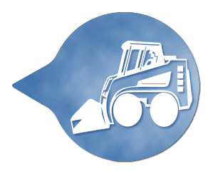 Icon for Heavy Equipment Operator Course