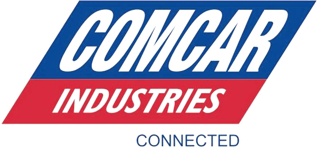 Comcar Industries logo