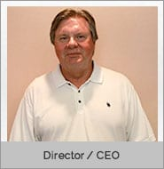 Larry S. Lark, Director and CEO of National Training, Inc.