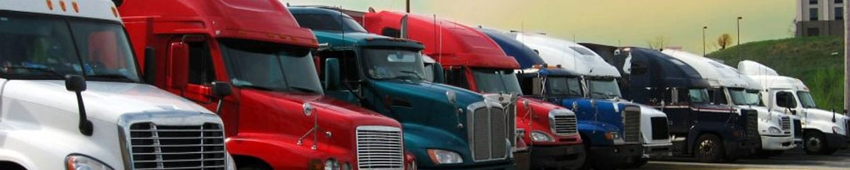 Header Image | National Truck Driving School CDL Truck Driver Training
