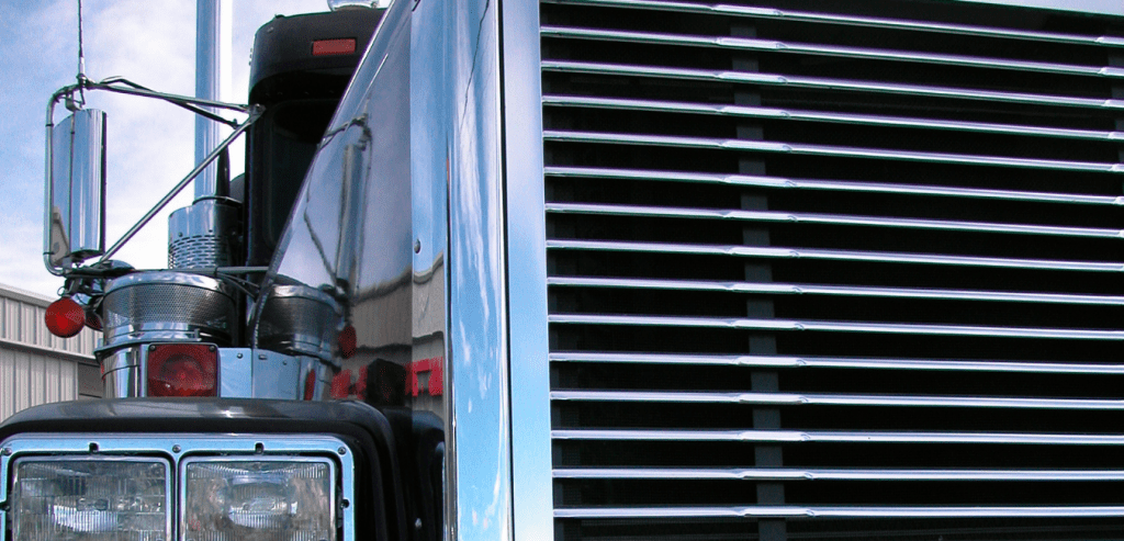 CDL Refresher Course