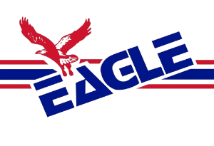 Eagle Transport Corp