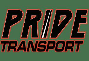 Pride Transport