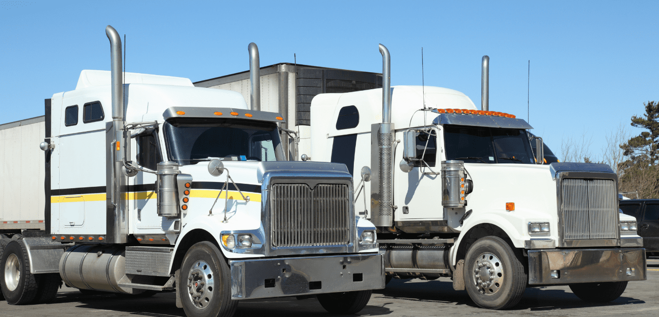 Class A CDL Test Requirements