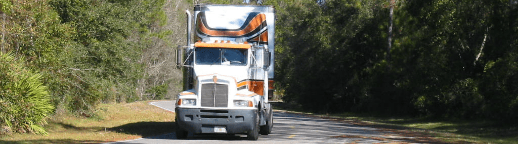 3rd Party CDL Test Site